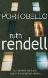 Portobello Rendell Ruth