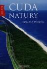 Nasza Polska Cuda natury
