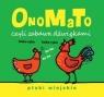 OnoMaTo czyli zabawa dźwiękami. Ptaki wiejskie