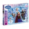 Puzzle 104el. Brilliant Frozen (20127)