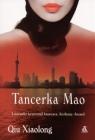 Tancerka Mao