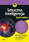 Sztuczna inteligencja dla bystrzaków