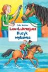 Lou + Lukrecjusz Kucyk wybawca