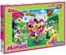 Puzzle 30 Maxi Minnie 2 (07427)