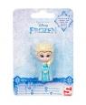Figurka Frozen