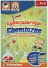 Laboratorium chemiczne (60527)
