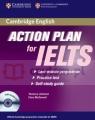 Action Plan IELTS Acad Module SS Pack Vanessa Jakeman, Clare McDowell