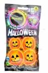 Balony LED Halloween Dynia (ILL80009A)