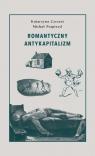 Romantyczny antykapitalizm