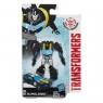 Transformers RID Night OPS Bumblebee (B0065/B2976)