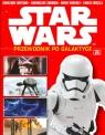 Star Wars Przewodnik Po Galaktyce Tom 25
