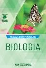 Biologia Matura 2020 Arkusze egzaminacyjne