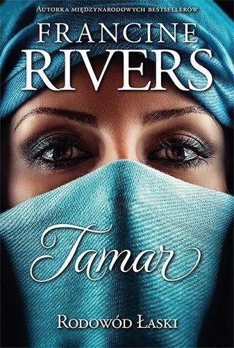 Rodowód łaski Tamar Rivers Francine