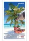 Teneryfa Travelbook Wydanie 3 Berenika Wilczyńska