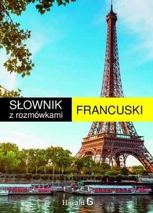 Słownik francusko-polski, polsko-francuski z rozmówkami Mirosława Słobodska