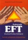 Podręcznik  EFT.