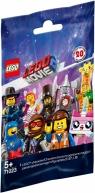 Mini Figurka Lego Przygoda 2 (71023)