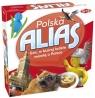 Alias Polska (56027) Wiek: 10+