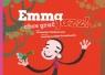 Emma chce grać jazz! Wechterowicz Przemysław
