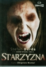 Starzyzna Tom 2 	 (Audiobook)