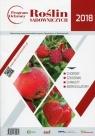 Program ochrony roślin sadowniczych 2018
