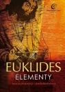 Euklides ElementyTeoria proporcji i podobieństwa