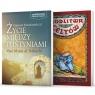Pakiet Modlitwa Celtów + Życie między pustyniami Pakiet Alina Krajewska, Zygmunt Kwiatkowski SJ