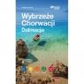 Wybrzeże Chorwacji. Dalmacja #Travel&Style praca zbiorowa