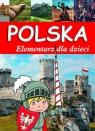 Polska Elementarz dla dzieci