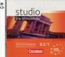 Studio d B2/1 Mittelstufe