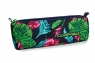 Coolpack - Tube - Saszetka - Candy Jungle (B61016)