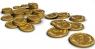 Everdell: Zestaw monet deluxe (STG2608PL)