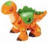 Rozkręcony Dino (DD43527)