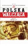 Polska Walcząca Tom 24 Akcja V