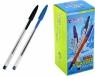 Długopis  A01E.3078.30 (niebieski)  1pacz.=50 szt.