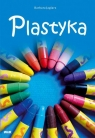 Plastyka SP KL 1-3