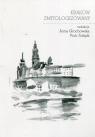 Kraków zmitologizowany