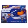 Nerf Nstrike Disruptor (B9837)