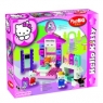 BIG HELLO KITTY SKLEPIK (800057027)