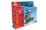 Zestaw modelarski OH-58 (71027)