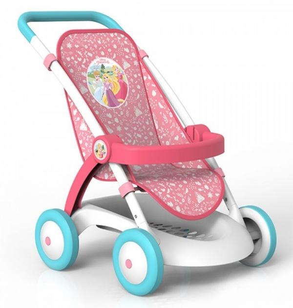 Wózek spacerówka Disney Princess (7600254002)