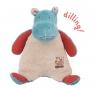 Grzechotka Hippo (658004)