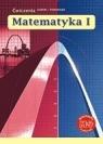 Matematyka 1. Ćwiczenia dla technikum i liceum  Karpiński Marcin, Dobrowolska Małgorzata, Lech Jacek