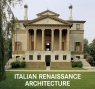 Italian Renaissance Architecture Bussagli Marco