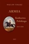 Armia Królestwa Polskiego 1815-1830