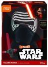 Star Wars. Mówiąca maskotka Kylo Ren 38 cm Star Wars