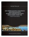 Zapis późnoglacjalnych i holoceńskich zmian środowiskowych w osadach Pietruczuk Jarosław
