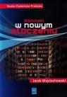Biblioteki w nowym otoczeniu  Wojciechowski Jacek