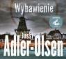Wybawienie  AUDIOBOOK  (Audiobook) Adler-Olsen Jussi