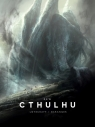 Zew Cthulhu Album Lovecraft Howard Phillips